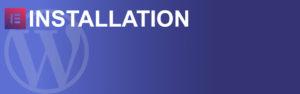 Elementor Tutorial #1<br>#Plugins und Installation